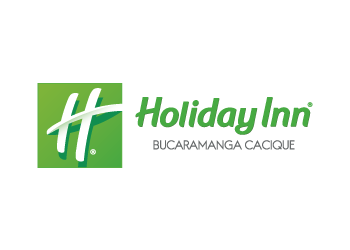 Logo Hotel Holiday Inn