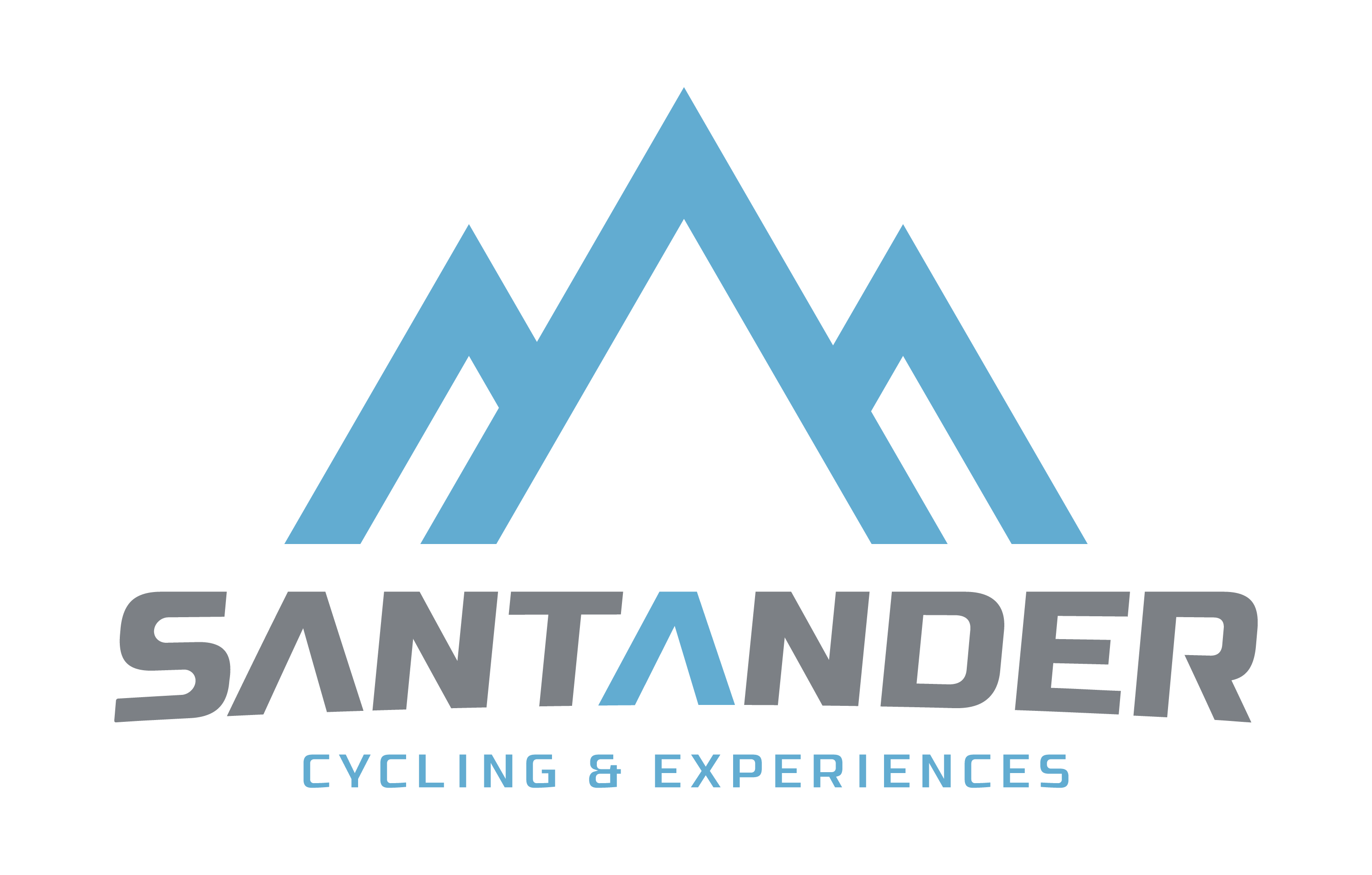 Logo Santander Cycling