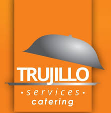 Logo Trujillo Services